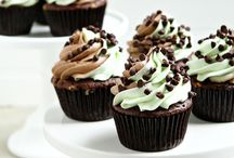 Cupcake  / by Laura Ramon