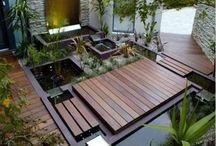 arch-garden