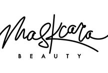 MASKCARA BEAUTY | Become an Artist