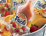 Refreshing Beverages / by Schwan's Home Service