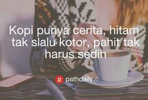 Quotes II
