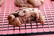 Cookies / by Gigi Adams