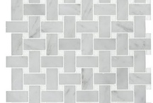 Tile pattern / by Tracy Horsman