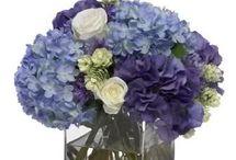 arreglos florales / by Letys Creations