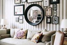 Home / by Rebecca Shipley