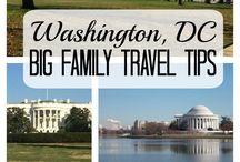 Washigton DC