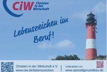 Wir unterstützen / Gemeinhardt Gerüstbau Service GmbH unterstützt verschiedene Projekte - Wer gibt gewinnt -