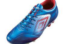 Futbol boots