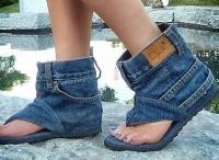 Çizmeler