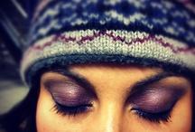 Makeup Looks! / by Kriselie Monserrate