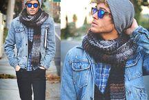 Winter / Les millors tendències del hivern. Gaudeix de la millor moda al millor preu i amb la millor qualitat. Informa't de les promocions i ofertes de les diferents botigues d'Òptica Muralla.