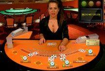 online casino / Vind hier reviews online casino's en loterijen met reviews met regelmatig informatie over nieuwe acties en speciale bonussen voor meer speelgenot. http://www.casinozoeker.com/