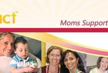 Products By Moms, For Moms - Mompact / Great products by moms, for moms!  Please consider supporting these moms in business who have created solutions to problems moms face. If you have a great mom invention, join us!  www.mompact.com