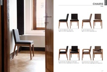 Sittings / #sitting from our catalog #chair #armchair
