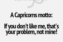 capricornmind, zodiacmind