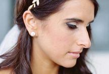 Hair Jewelry