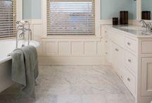 bathroom remodeling nyc