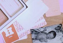 (Grand)Baby Books