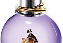 My Parfums