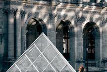 Theme: Parisian