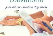 Treinamento consultorio