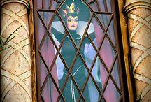 Disney!  / by Stephanie Fant