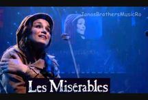 Theater/Musicals / Plays, theater, musicals,