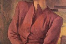 Диего Ривера