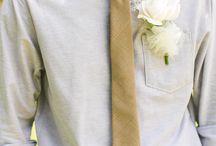 Lauren and Will Wedding