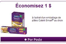 Ancien coupon 2014 - NON DISPONIBLE