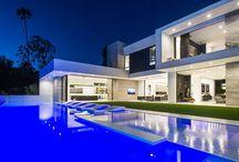 Haus-Ideen