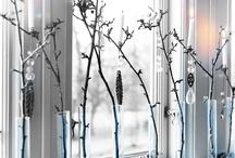 Winterbasteln
