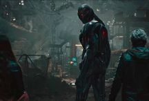 Avengers: Age of Ultron official FULL MOVIE 2015), / Watch Avengers: Age of Ultron FULL MOVIE Streaming Online 2015 ✓✓ link movie full ➨ http://online.movieplay.website/play.php?movie=2395427 ✓✓  Instructions to Download Full Movie: 1. Click the link. 2. Create you free account & you will be redirected to your movie!! Enjoy Your Free Full HD Movies!  ⇀ Avengers: Age of Ultron Movie Storyline