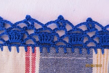 crochet @na
