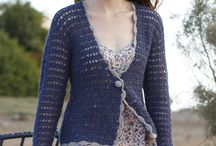 DROPS Design / Patterns I want to crochet one day... All from DROPS DESIGN