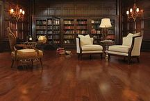 Hardwood Flooring / At Allwein's we offer hardwood flooring from Naturally Aged Flooring, Indusparquet and Carpet One's Rustic River line in addition to others, all with a wide variety of features and characteristics to complement any décor.   http://www.allweincarpetone.com/Hardwood-Flooring