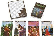 Kartenspiele/ Card Game
