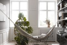 Home Furnishings / Home Sweet Home