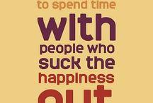 Inspirerende citaten / Inspiring quotes / Inspirerende citaten / Inspiring quotes