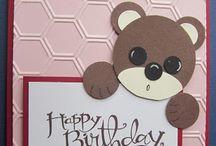 hugos birthday