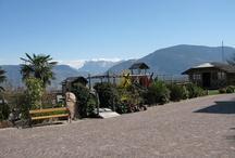 Ferienwohnungen Südtirol