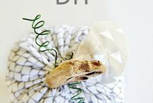 Favorite DIY Bloggers / DIY projects, furniture projects, room makeovers, crafts, organization projects, tips, tricks, printables, decor and more from your favorite DIY bloggers!
