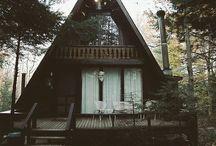 tiny house?
