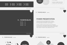 ppt layout