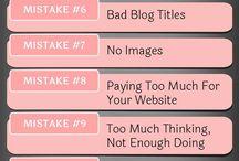 BlogtipsNL