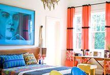 Hotel-Bistrot-Piscine