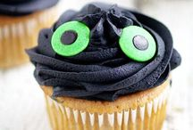 Cakes&Cupcakes&Cookies