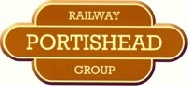 Portishead Railway Campaign & Video / http://practicallyperfectmums.co.uk/2012/james-portishead-railway-video/