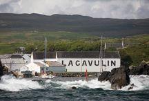 """A co degustace ve Skotsku? Jedete? ;-) 19-28/6/2015 / Atraktivity cesty: * Ochutnávka vynikajících skotských whisky z ostrova Islay a dalších oblastí Skotska * Pohodlné cestování v komfortních minivanech se zkušeným průvodcem * Návštěva slavného Stirling Castle, přezdívaného """"klíč ke Skotsku"""", historického centra Edinburghu nebo zámku Blair Atholl * Průjezd dechberoucí krajinou skotských Highlands * Ubytování v krásných skotských hotelích jako Airth Castle 4* nebo Atholl Palace Hotel 4*"""