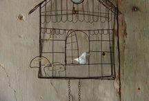 Design...Wire